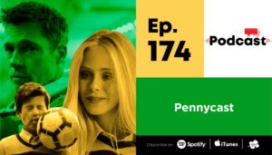 Podcast-174-Pennycast