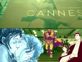 películas-basadas-en-comics