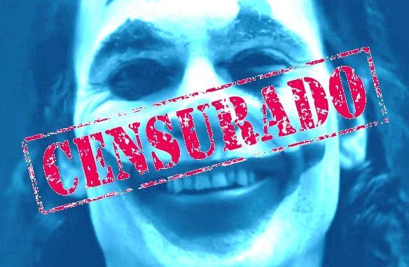 joker-censurado
