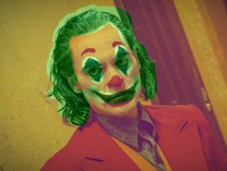 joker-crítica