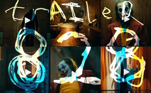 mensaje-oculto-Joker