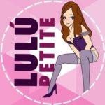 Lulú Petite