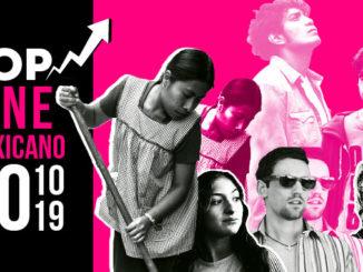 top-cine-mexicano