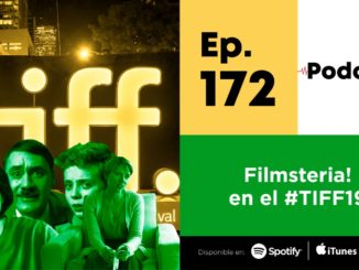podcast 172 filmsteria