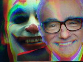 scorsese-no-quiso-joker