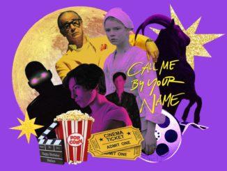 Mejores películas de la década: 40-21