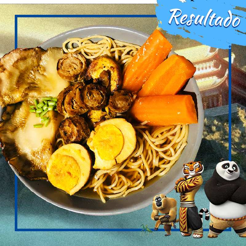 Resultado-Ramen-Kung Fu-Panda