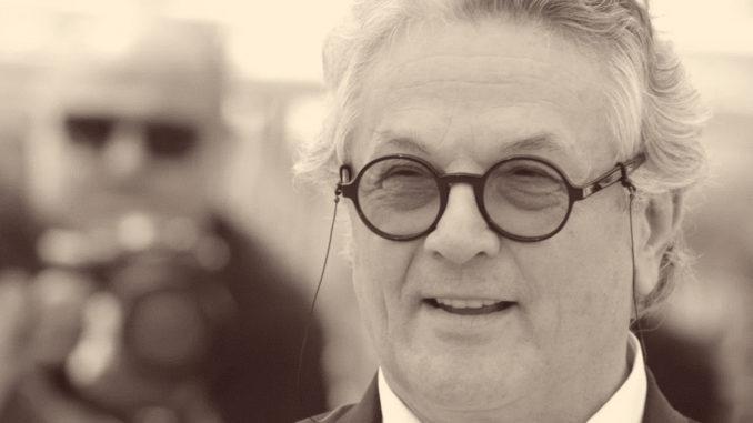 george miller - autobiografía directores