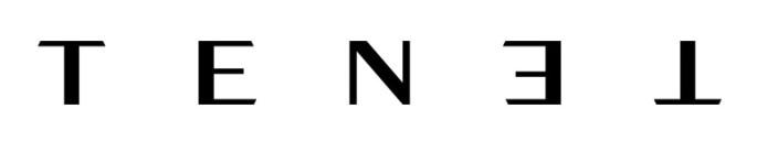 Tenet-logo-original