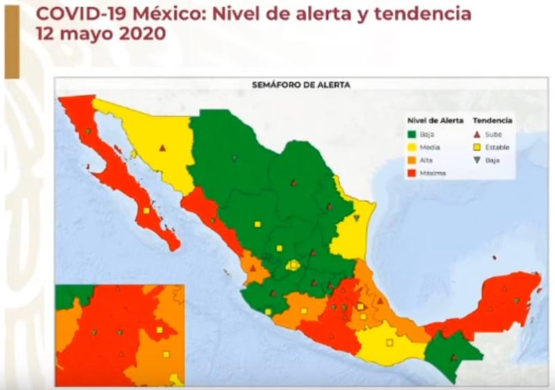mapa-semáforo-pandemia