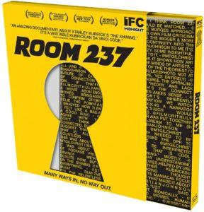 The Shining_Room_237