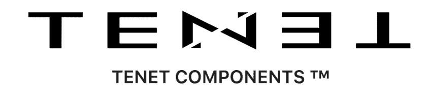 Tenet-components