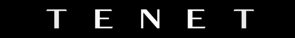 Tenet-nuevo-logo