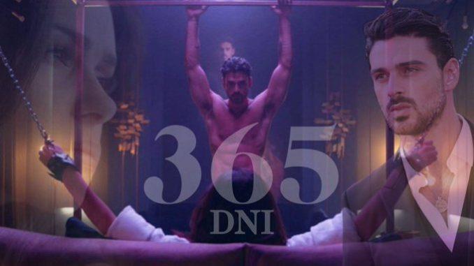 365-días