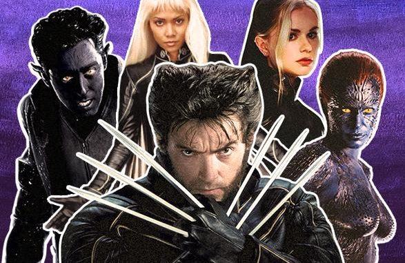 X-Men-20-aniversario
