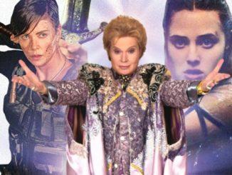 estrenos-de-Netflix-para-julio