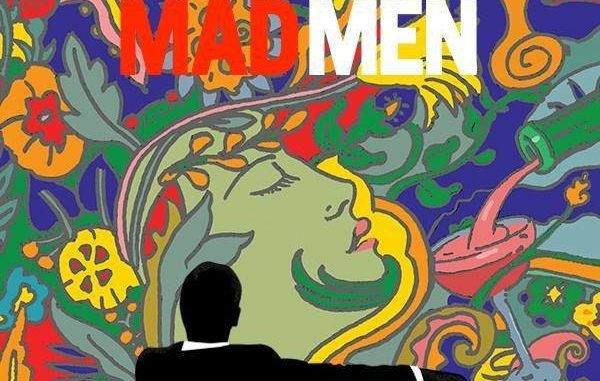 mad-men-prime-video-amazon
