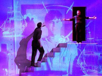 The-Truman Show