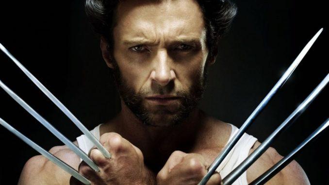Hugh-Jackman-Wolverine-960x720