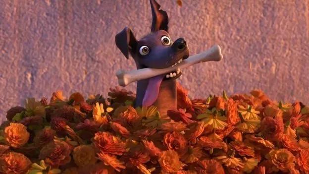 coco-perritos-favoritos-del-cine