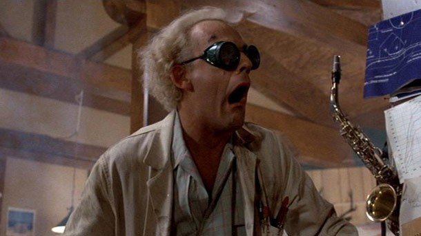 doc-brown