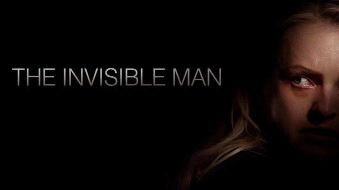 las-mejores-peliculas-invisible-man