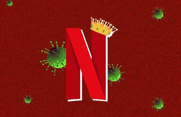 netflix-cifra-récord-pandemia
