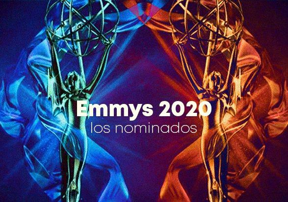 nominados-al-Emmy-2020