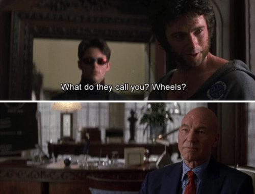 wheels-logan-joke