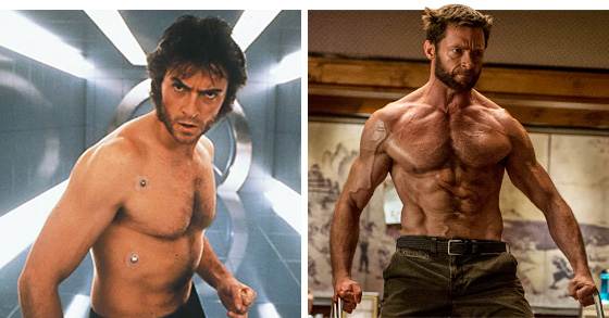 wolverine-pumped-up-muscles