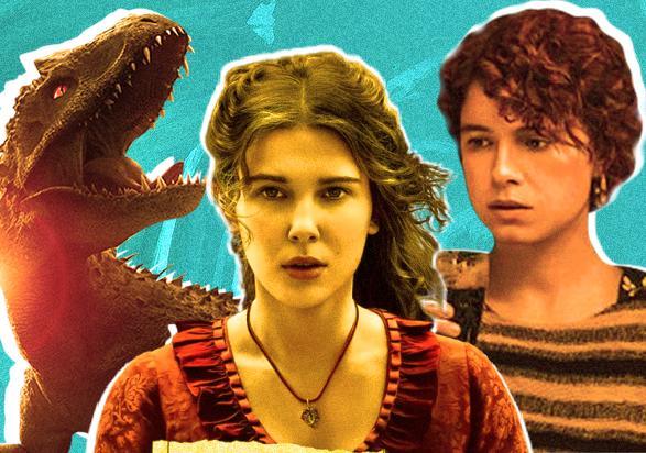 estrenos-en-Netflix-para-septiembre