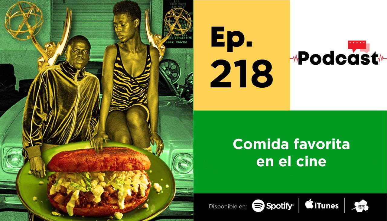 podcast-2018