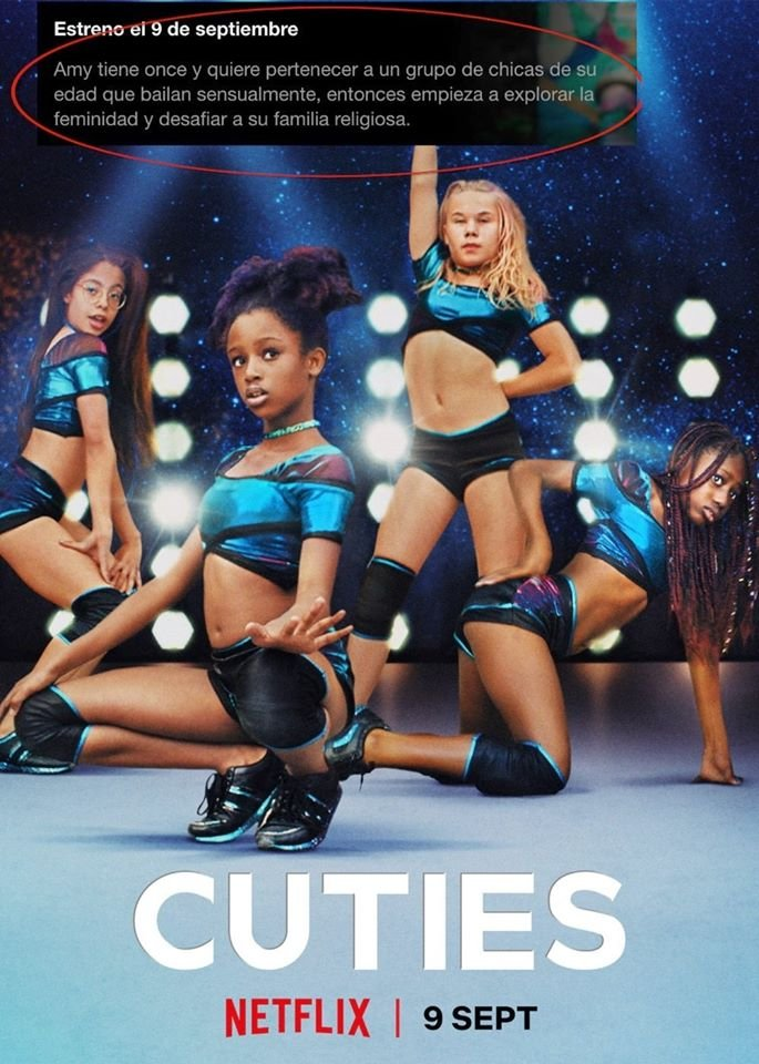 cuties-netflix-original