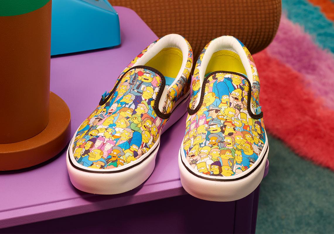 Simpsons-y-Vans-Springfield