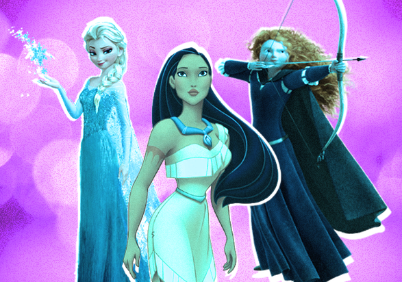 princesas-Disney-revolucionarias-filmsteria