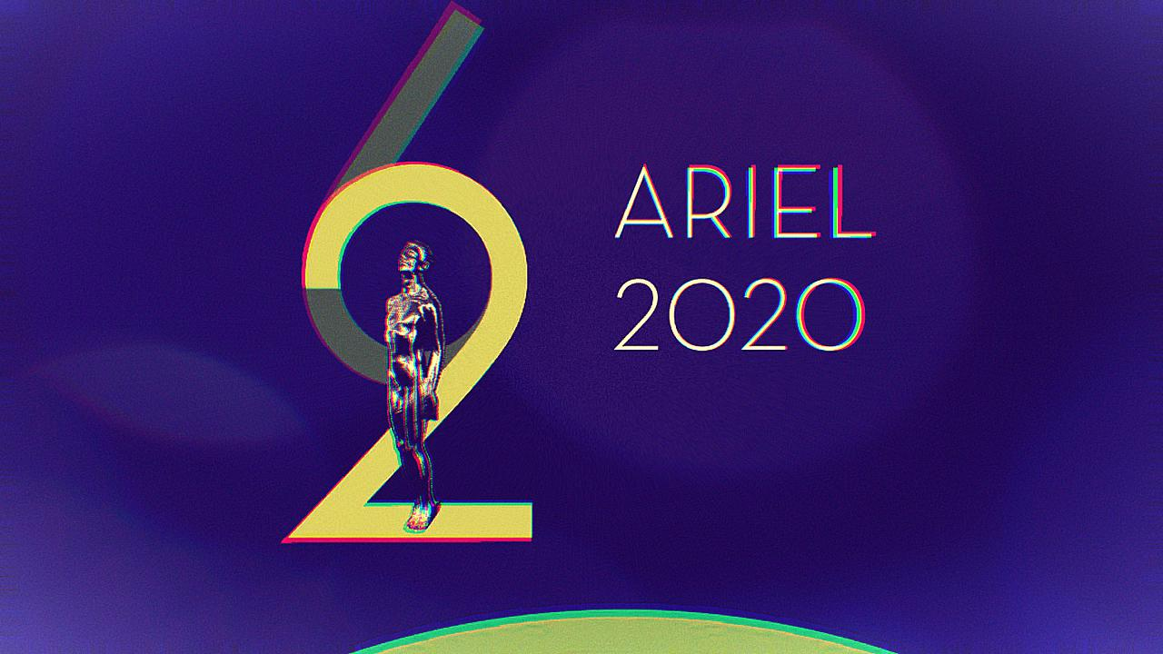 ariel-2020