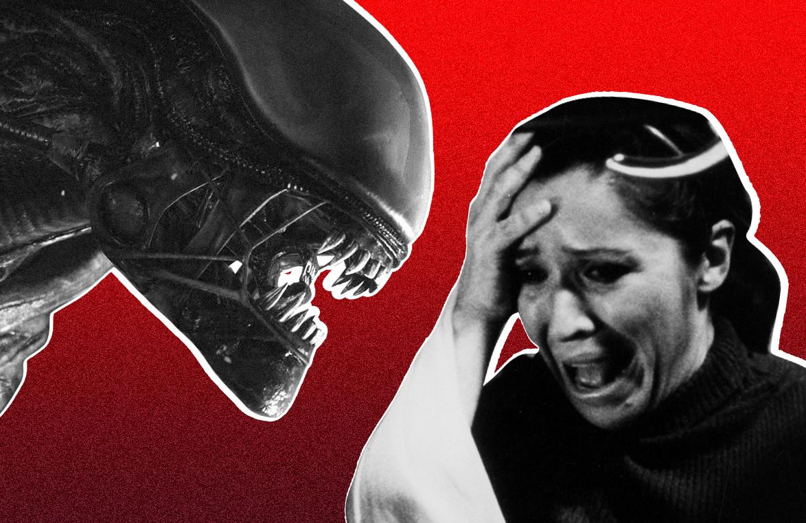Alien-Rojo-Amanecer