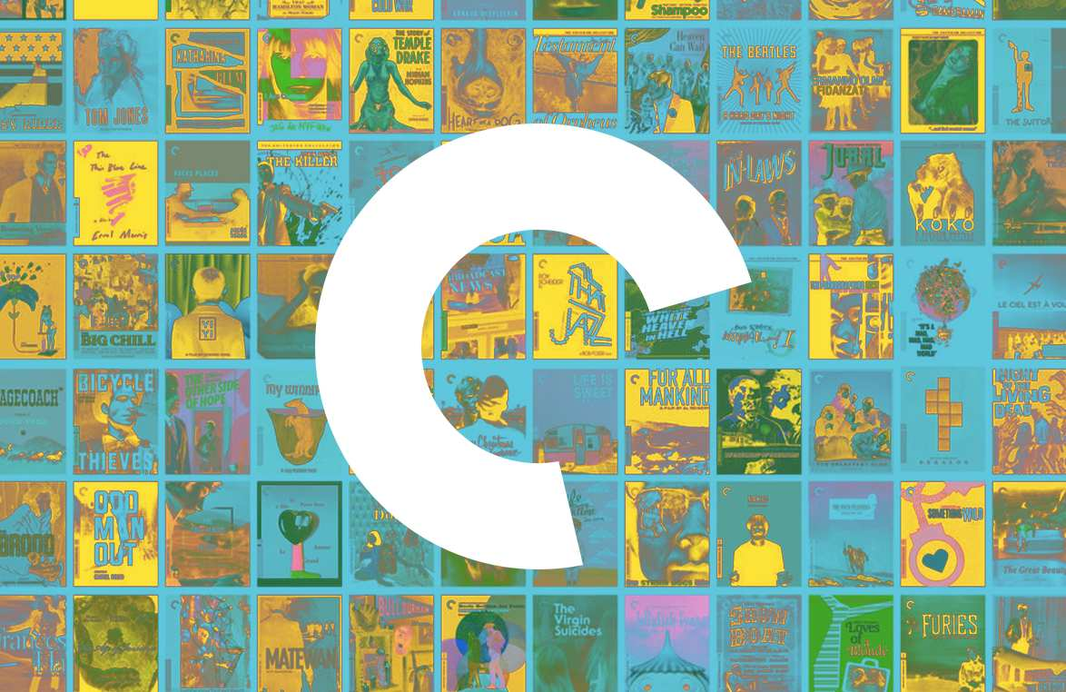 Criterion_collection