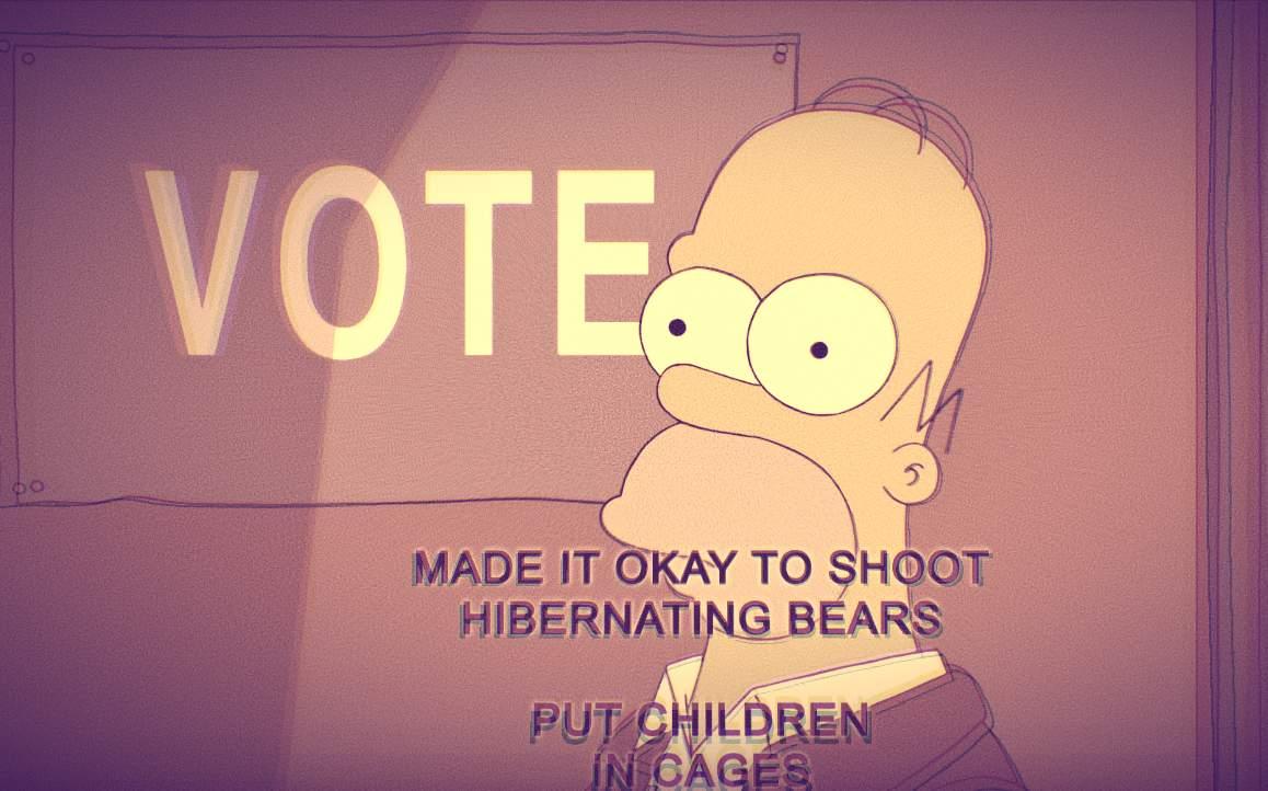 Simpson-listan-razones-para-no-votar-por-Trump