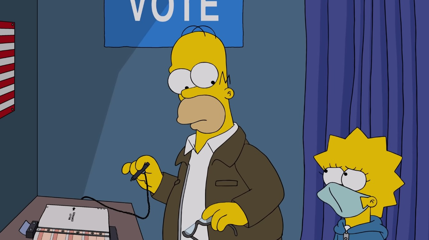 homero-no-vota-por-trump
