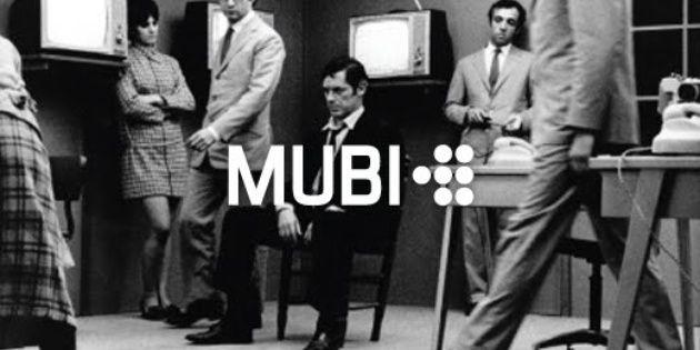 Mubi-independiente