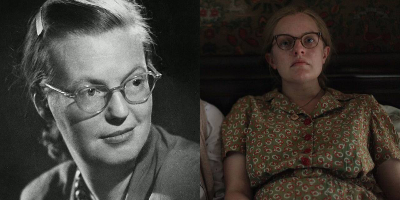 shirley-jackson-Elisabeth-Moss(1)