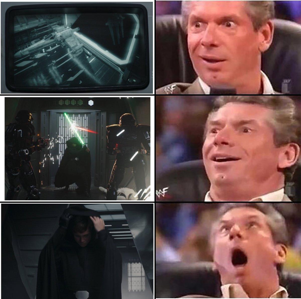 meme-mandalorian