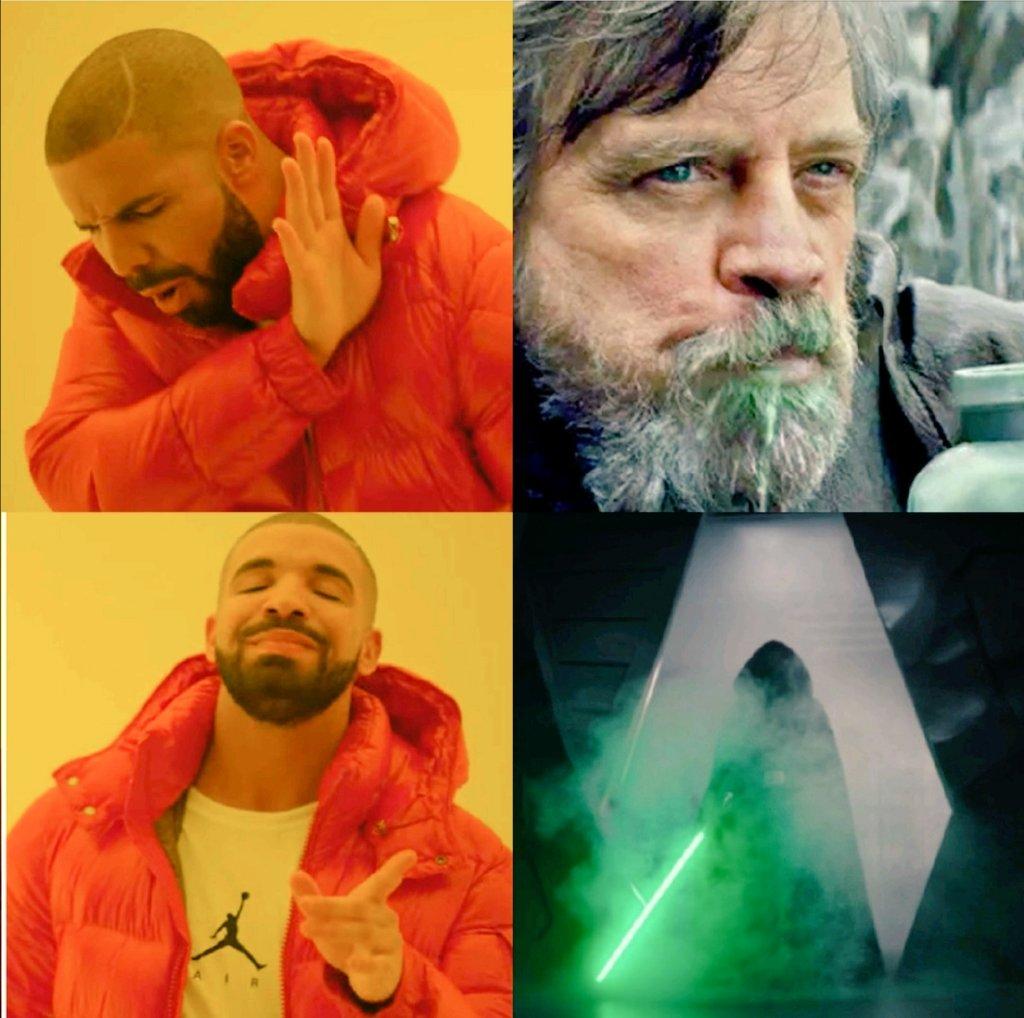 meme-star-wars-drake