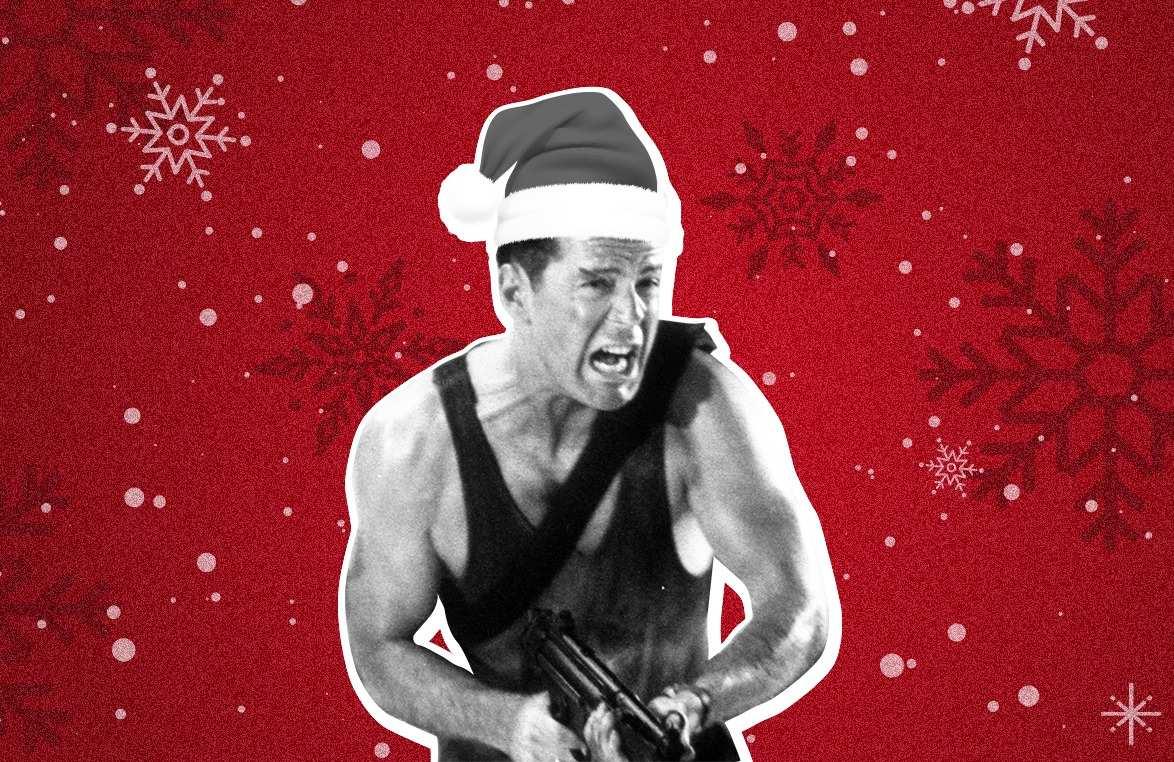 Die-Hard-es-una-película-navideña