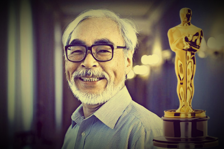 5-cosas-que-tal-vez-no-sabías-sobre-hayao-miyazaki
