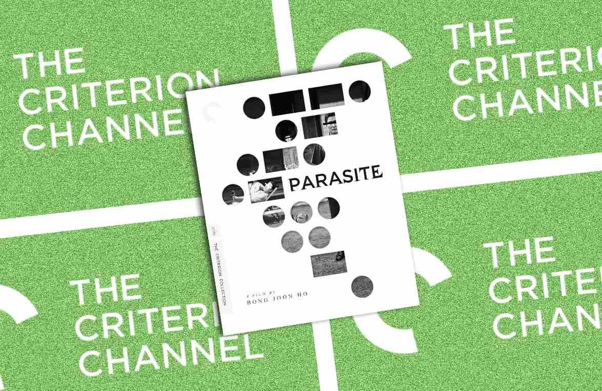 Parasite-edición-criterion