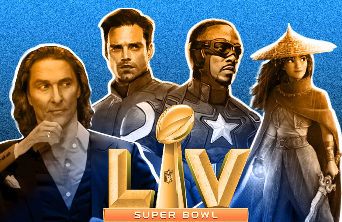 mejores-comerciales-teasers-super-bowl