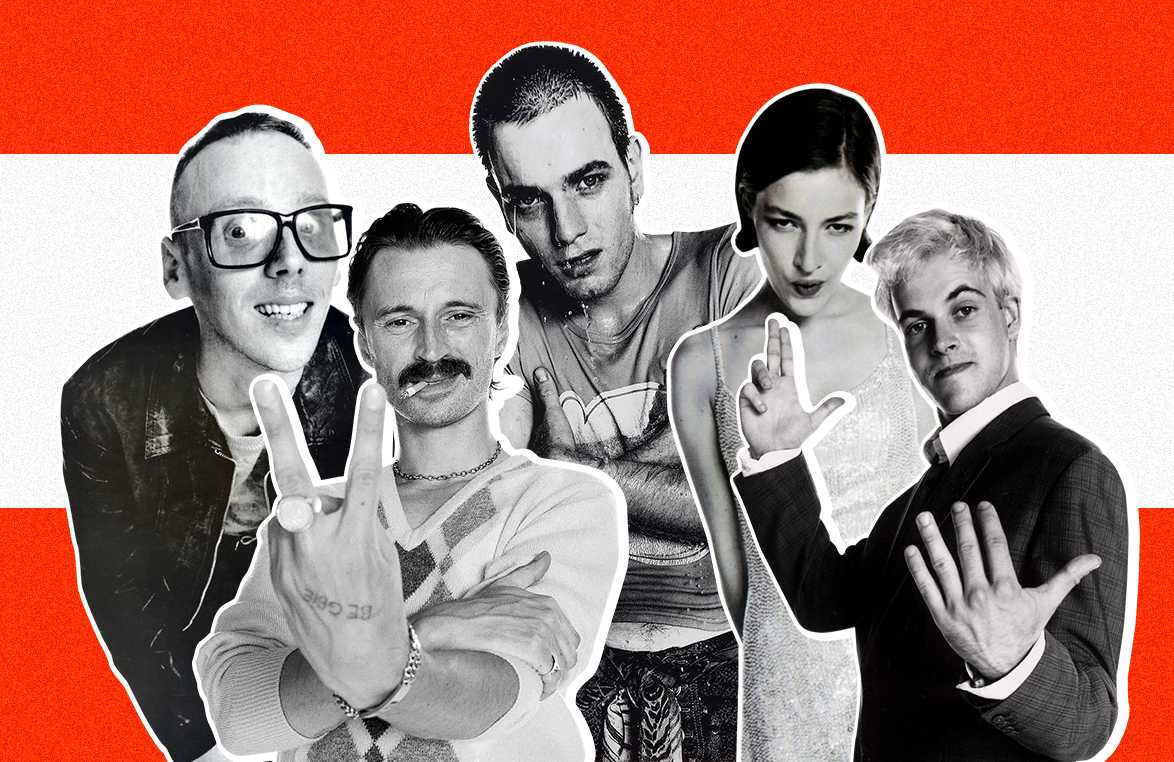 Trainspotting-25-años