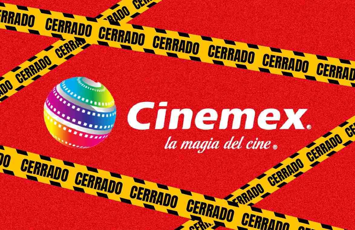 cinemex-cerrería-complejos